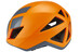 Black Diamond Vector Helmet Orange